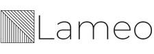 Lameo